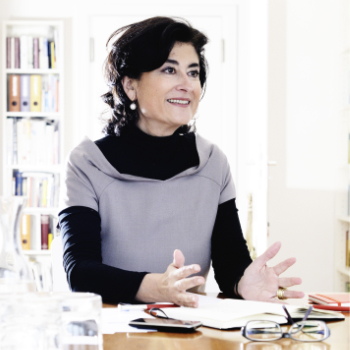publishing consulting für Verlage